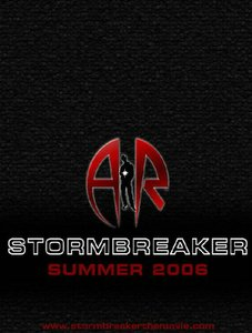essay on stormbreaker Stormbreaker is a 2000 new york times bestselling young adult novel by british author anthony horowitz and the first novel in the alex rider series the book was released in the united kingdom on september 4, 2000 and had its united states release on may 21, 2001.
