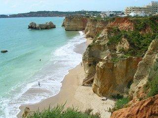 Algarve Férias -  Alvor - Portimão