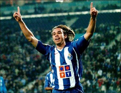 Adriano golo 1