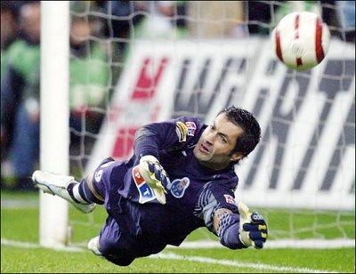 Vitor Baía