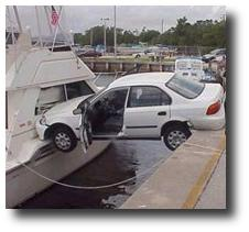 fotos acidentes