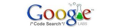 Novidade Google