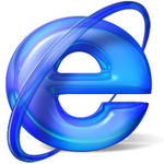 RC1 - Novo Internet Explorer 7 beta