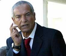 Novo tecnico FC Porto será jesualdo ferreira?
