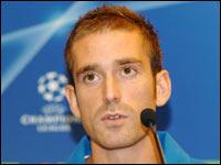 Raul Meireles Fc Porto
