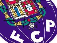 Futebol clube do Porto - Simbolos