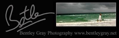 Bentley Gray Photography