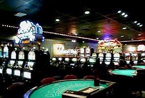 Elbow river casino calgary slotmachines.com free play