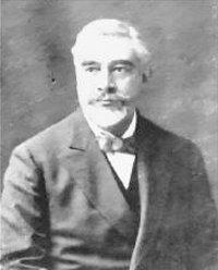 Dr. Alcibíades Vicencio