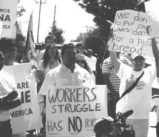 a description of african americans in struggling for equality for many decades The struggle for economic equality, 1900-1950s in the first half of the 20th century, many african americans struggled for economic equality amidst discriminatory attitudes and policies.