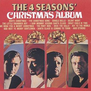 Joe Long of The Four Seasons belongs in the Rock & Roll ...