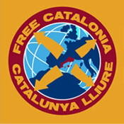 Catalonia the next state free catalonia catalunya lliure for Caixa de catalunya oficinas