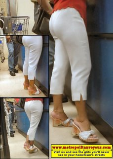 sandals capri close fit tight checkbook greek woman lady  elastic wrap butt buttocks anklet ankle chain leg calf round