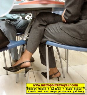 diddle cheat love affair slingback heeled sandals secretary office woman lady crossed legs divorce diddle