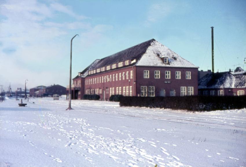 Wilhelmshaven dating LOVOO in Wilhelmshaven | Singleboersen-Experten.de