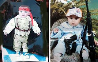 http://photos1.blogger.com/blogger/7098/1606/320/babybombers.0.jpg