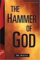 Hammer of God: 2005