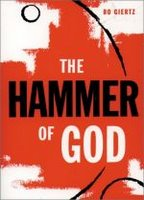 Hammer of God: 1973