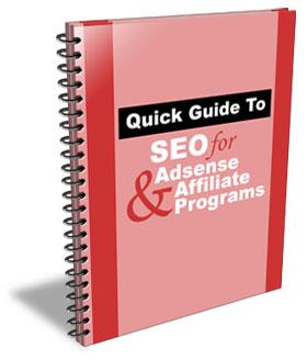 Adsense SEO Guide