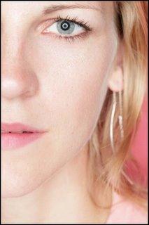 Kristen Holly