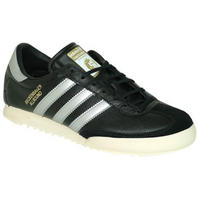 They will be mine, oh yes, they will be mine