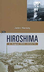 hiroshima mrs hatsuyo nakamura Read the full text of john hersey's hiroshima, a hatsuyo nakamura overhanging one of the seven deltaic rivers which divide hiroshima mrs hatsuyo nakamura.