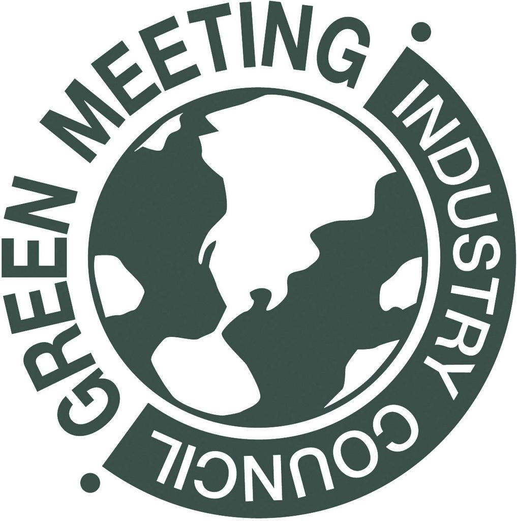 greening of the hospitality industry towards Another group promoting a greener hospitality industry is the world travel & tourism council (wttc), which works to improve the quality of tourism around the world.