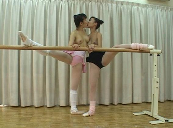 seks-balet-yaponiya