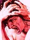La locura, según Bronzino