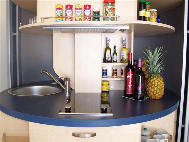 Image Result For Sink Kitchen Cabinetsa