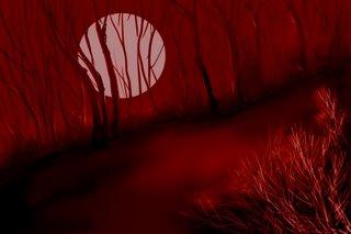 �����'''����� ������''' pleine_lune_rouge.jp