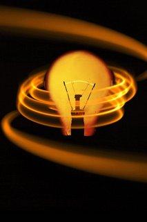 Changing Highlight Bulb E Mercedes