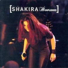 shakira- dont bother