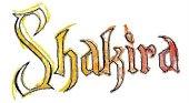 shakira new single