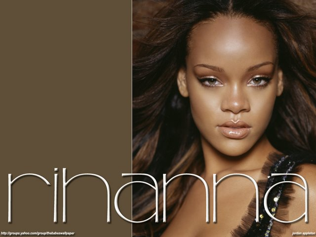 Rihanna – Unfaithful Lyrics   Genius Lyrics