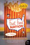 Fast Food Nation