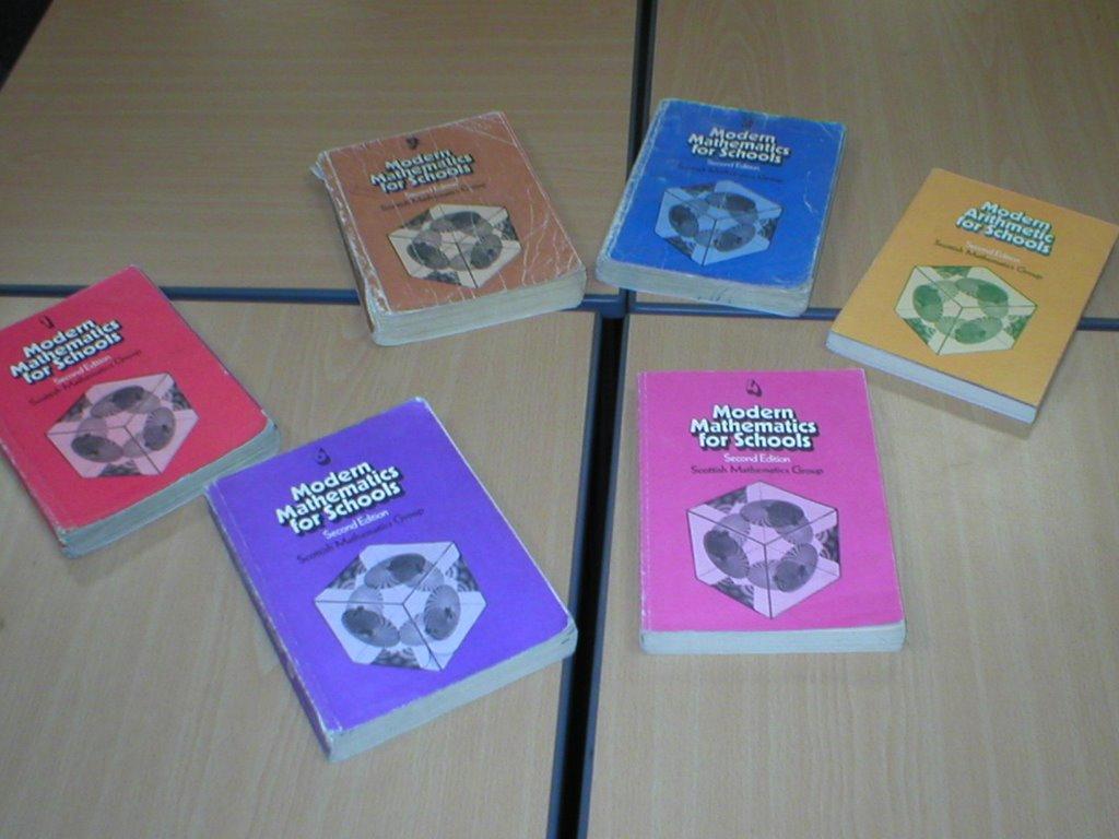 Uncategorized Heinemann Maths Worksheets heinemann maths worksheets spongebob activities scottish worksheets