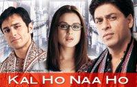 film Kal Ho Na Ho