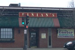 photo of Finian's, Quincy, MA