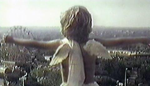 Solo Quince Minutos.com: Tobi, el niño con alas: \