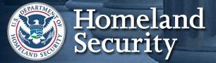 dhs-banner-120x120.gif