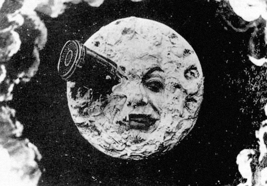 Bonito Te Quiero A La Luna Y Marco Trasero Viñeta - Ideas de Arte ...