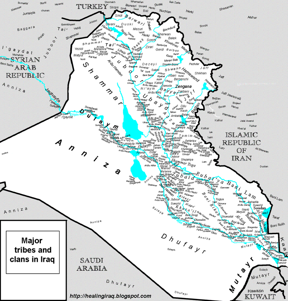 iraq-majortribes2.png
