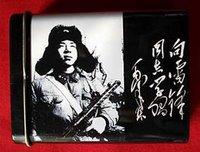 Lei Feng Condoms - Prezerwatywy Lei Feng