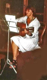 1980 Xmas Wendy's