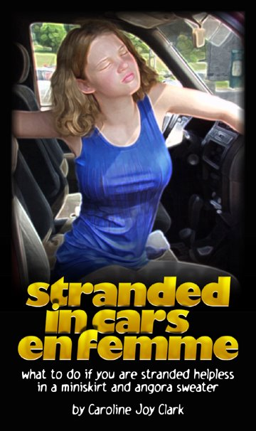 transsexual stranded