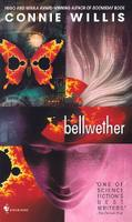 cover of Bellwether