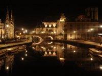 Imagem de Ghent