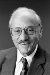 the life of george dantzig and his simplex methods His exposition of linear programmingand the simplex method is intended  in this issue on the life and work of george b dantzig in which the impact.