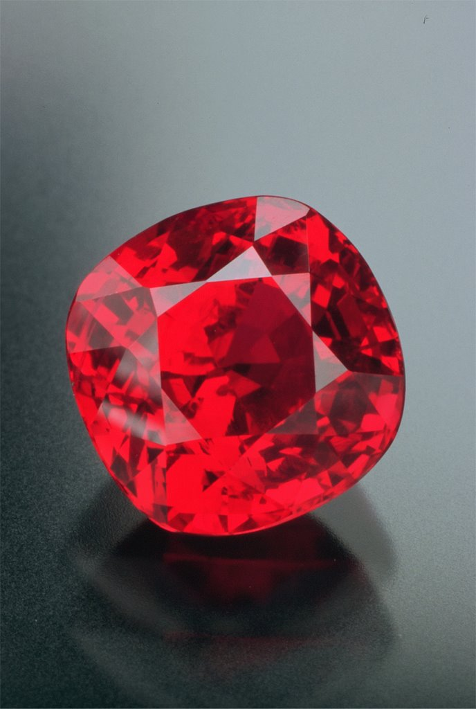 Ruby Amp Sapphire Prices At The Hong Kong Show Gemwise